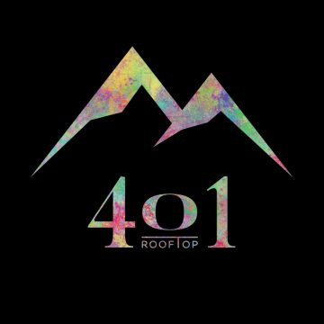 401rt_800800