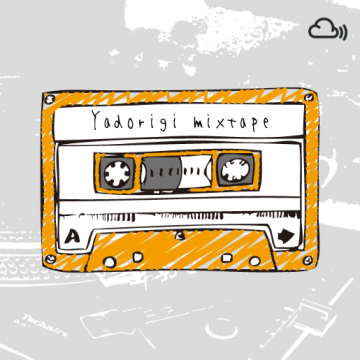Yadorigimixtape_PR515515